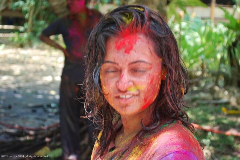 Indien_Andemannen2009_03_13841