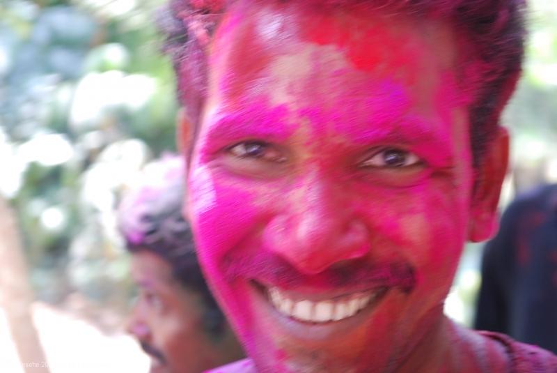 Indien_Andemannen2009_03_13862