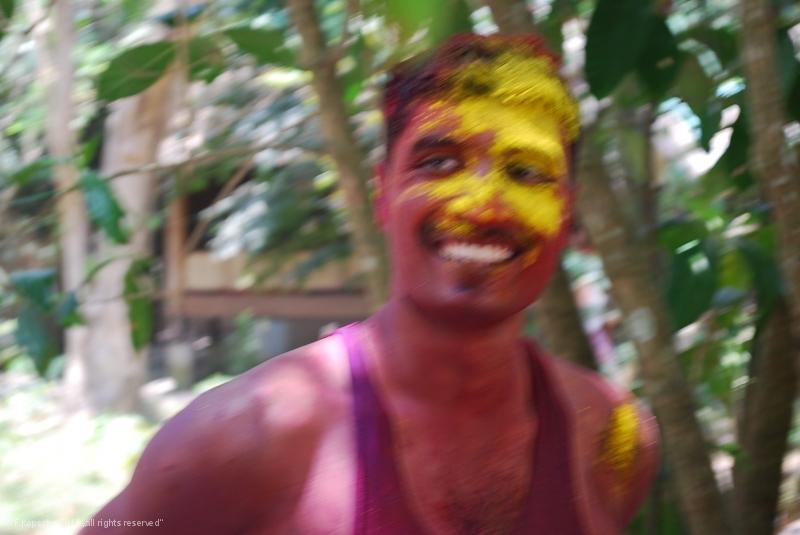 Indien_Andemannen2009_03_13866