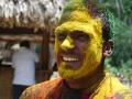 Indien_Andemannen2009_03_13838