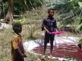 Indien_Andemannen2009_03_13842