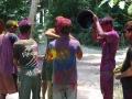 Indien_Andemannen2009_03_13843
