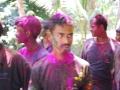 Indien_Andemannen2009_03_13858