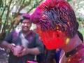 Indien_Andemannen2009_03_13868