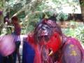 Indien_Andemannen2009_03_13871