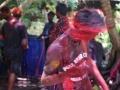 Indien_Andemannen2009_03_13872