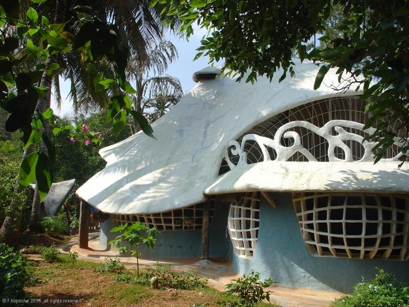 Indien2006_8643