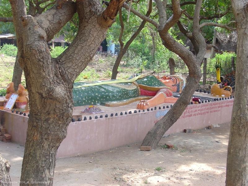 Indien2006_8674