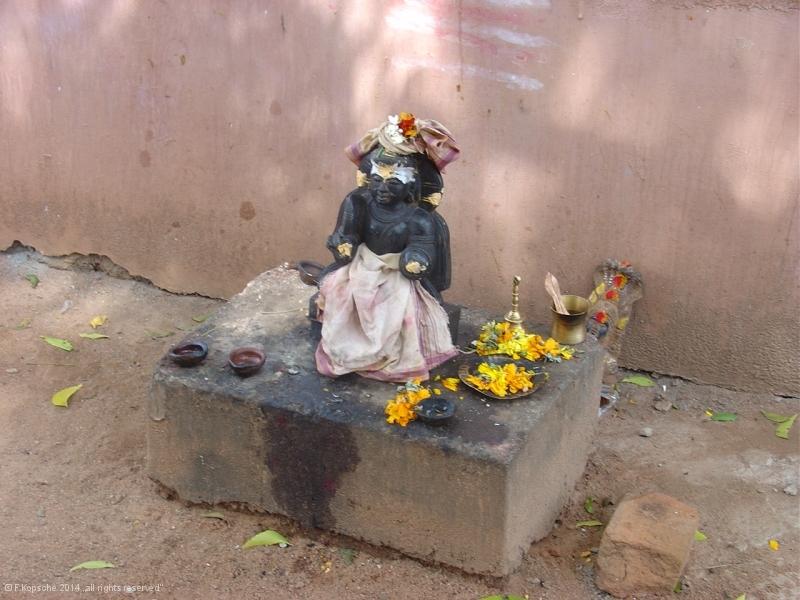 Indien2006_8680