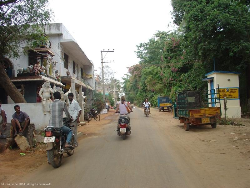 Indien2006_8733