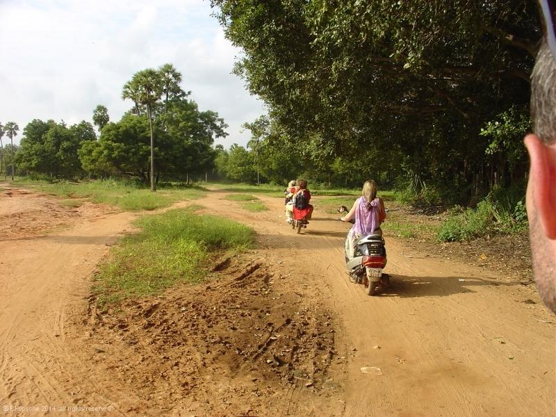 Indien2006_8736