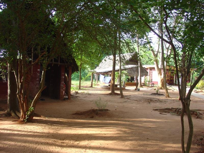 Indien2006_8766