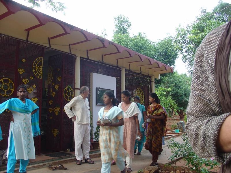 Indien2006_8783