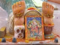 Indien2006_8677