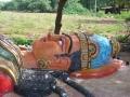 Indien2006_8678