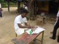 Indien2006_8694