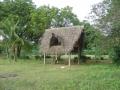 Indien2006_8714