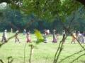 Indien2006_8718