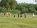 Indien2006_8719