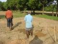 Indien2006_8722