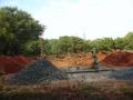 Indien2006_8759