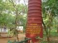 Indien2006_8763