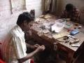 Indien2006_8769
