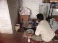 Indien2006_8770