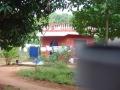 Indien2006_8773