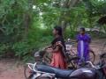 Indien2006_8787