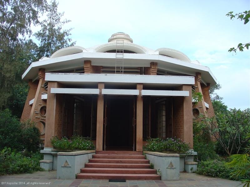 Indien2006_8864