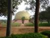 Indien2006_8553