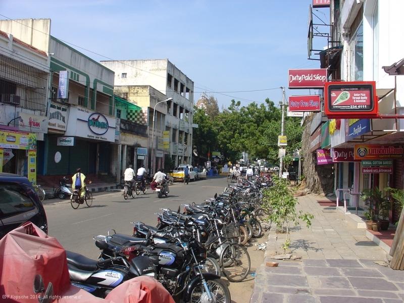 Indien2006_8541