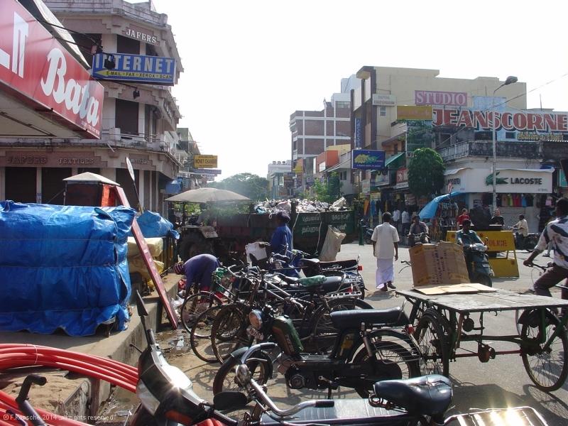 Indien2006_8542