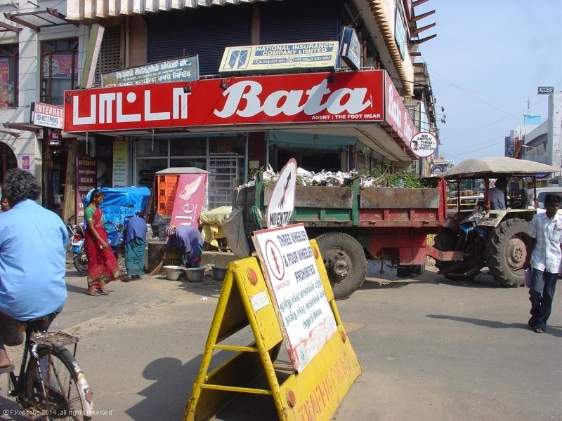 Indien2006_8548