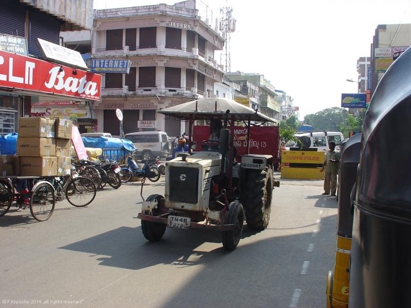 Indien2006_8549