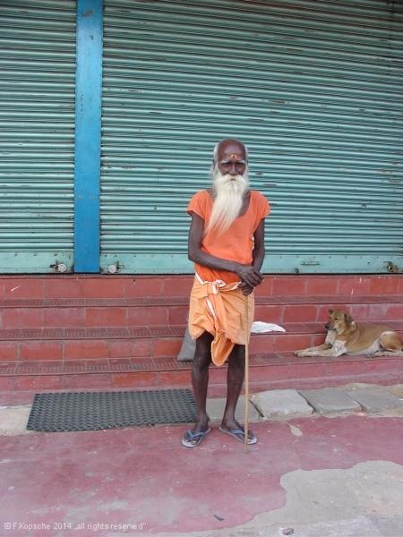Indien2006_8550
