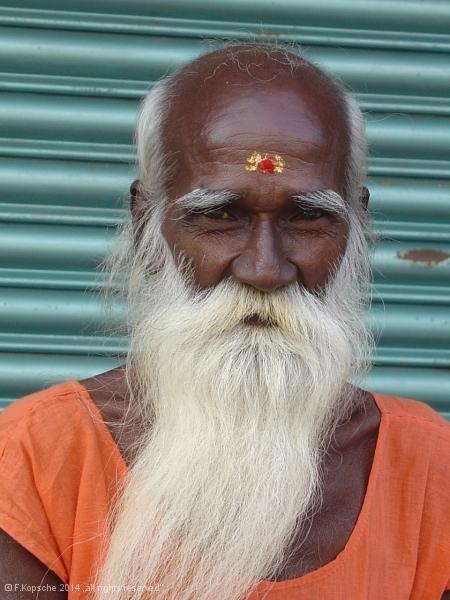 Indien2006_8551