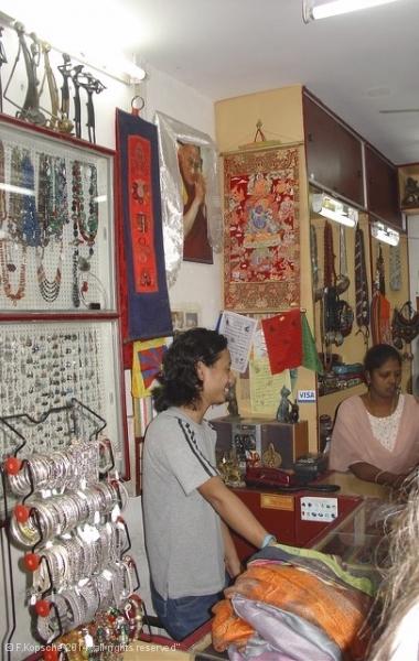 Indien2006_8608