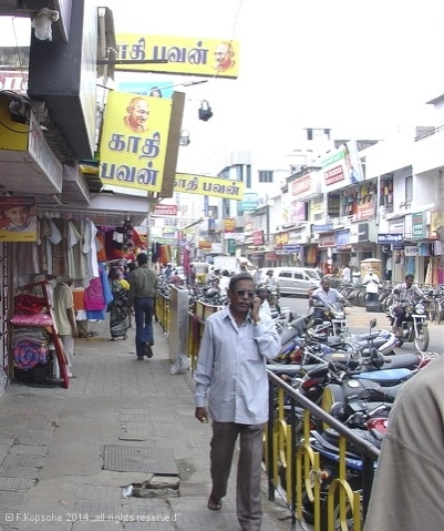Indien2006_8609