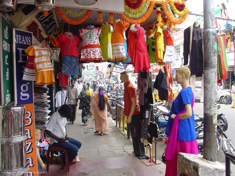 Indien2006_8610