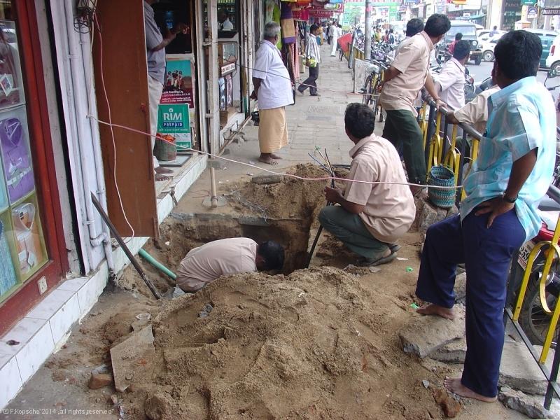 Indien2006_8611