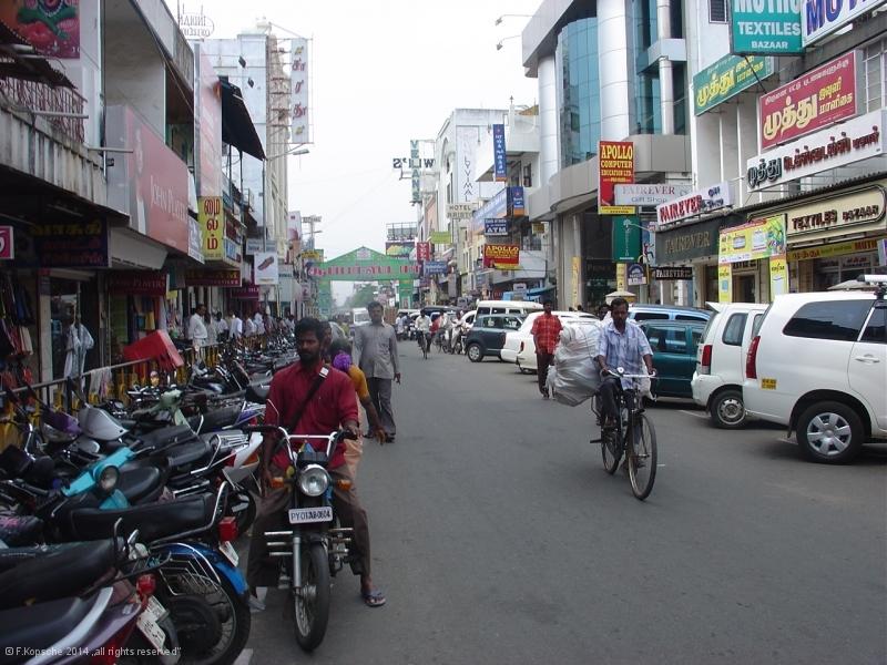 Indien2006_8612