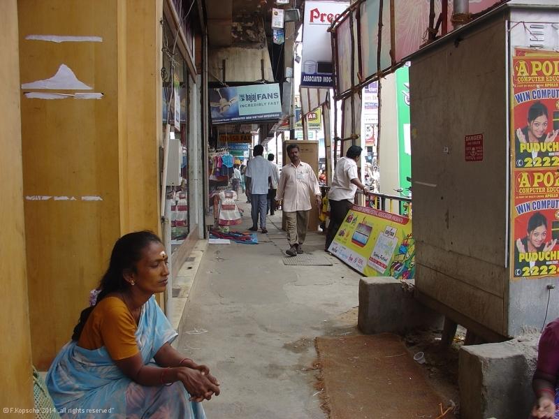 Indien2006_8615