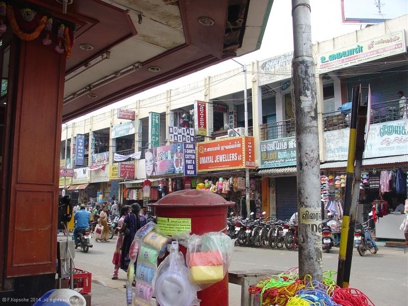 Indien2006_8620