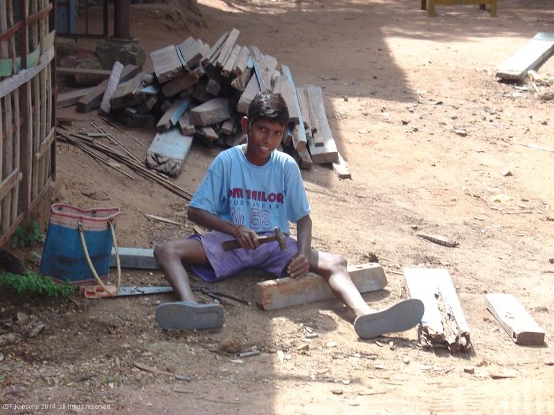 Indien2006_8667