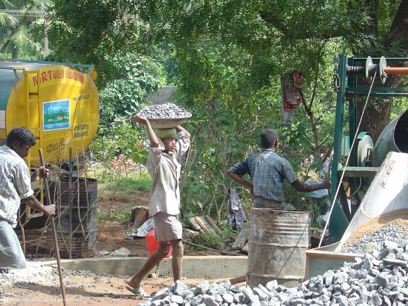 Indien2006_8669