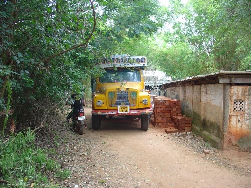 Indien2006_8735
