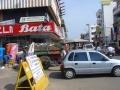 Indien2006_8544