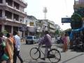 Indien2006_8545